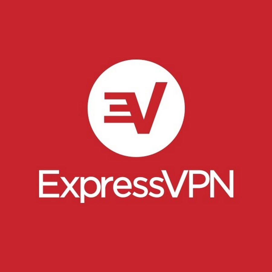 ExpressVPN 2019 Crack + Activation Code Full Free Download